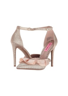 Betsey Johnson Portia