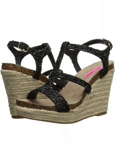Betsey Johnson Skylir