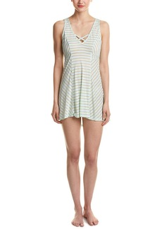 Betsey Johnson Sleep Tank