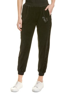 Betsey Johnson Sweatpant