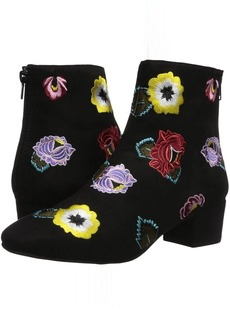 Betsey Johnson Twiggy