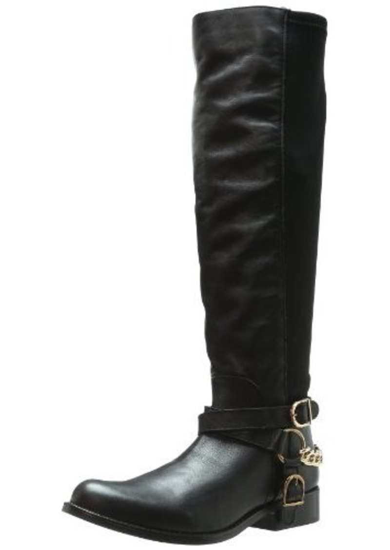 Betsey Johnson Women's Barron Boot