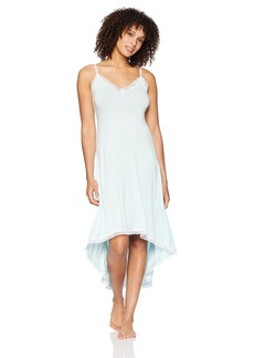 Betsey Johnson Women's Bridal Slip Nightgown  L