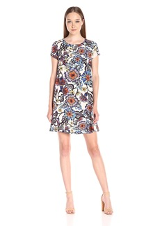 Betsey Johnson Women's Cdc Dress