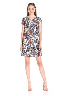 Betsey Johnson Women's CDC Dress