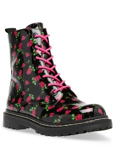 Betsey Johnson Women's Elite Boot Women's Shoes