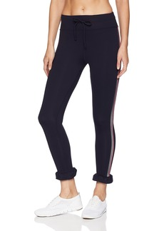 Betsey Johnson Women's Fashion Legging