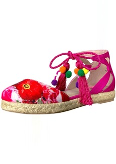 Betsey Johnson Women's Hazyl Flat