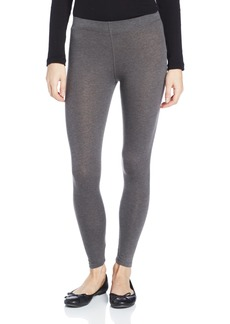 Betsey Johnson Women's Leggings  Medium/Large