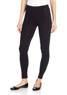 Betsey Johnson Women's Leggings  Small/Medium
