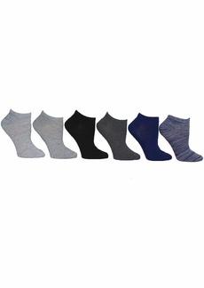 Betsey Johnson Women's Low Cut Socks