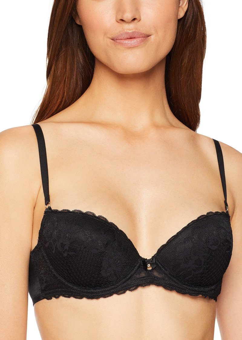 b3df2d1834 Betsey Johnson Betsey Johnson Women s Perfectly Sexy Lacey ...