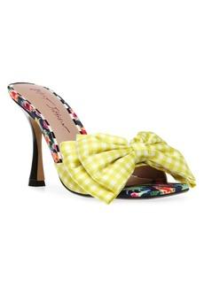 Betsey Johnson Women's Skyee Dress Sandal Women's Shoes