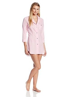 Betsey Johnson Women's Sleepshirt