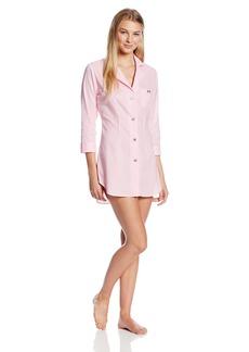 Betsey Johnson Women's Sleepshirt