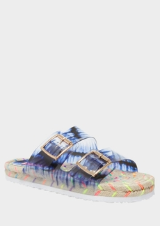 Betsey Johnson Women's Straus Sandals Women's Shoes
