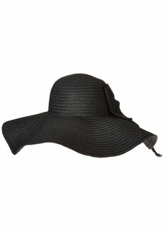 Betsey Johnson Women's Sun Hat