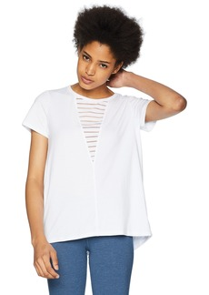 Betsey Johnson Women's Tee Shirt