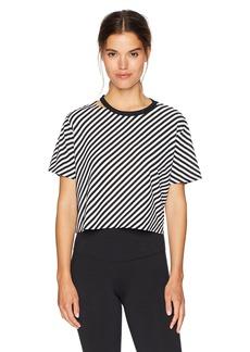 Betsey Johnson Women's Tee Shirt  Extra Large