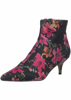 Betsey Johnson Women's Verona Fashion Boot