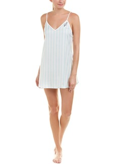 Blue By Betsey Johnson Chemise