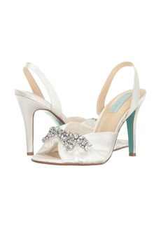 Betsey Johnson Briel