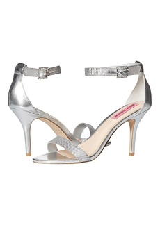 Betsey Johnson Brodway