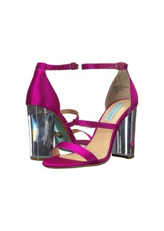 Betsey Johnson Dafne