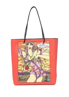 Betsey Johnson Icon Tote Bag