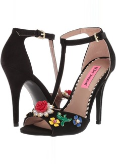 Betsey Johnson Lenox