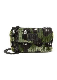 Betsey Johnson On the Town Crossbody