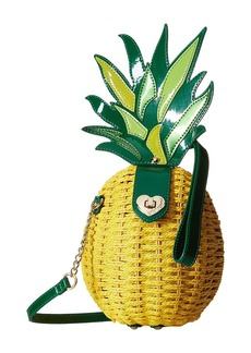 Pineapple Kitch