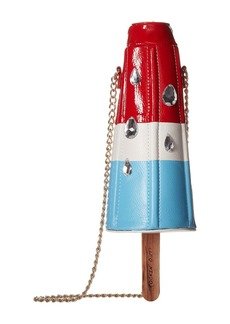 Betsey Johnson Rocket Pop