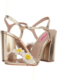 Betsey Johnson Sedona