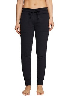 Betsey Johnson Skinny Sweatpants