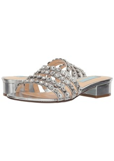 Betsey Johnson Sophi