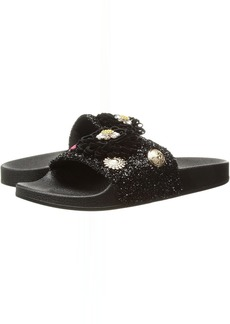 Betsey Johnson Tori