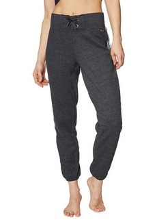 Betsey Johnson X Tape Sweatpants
