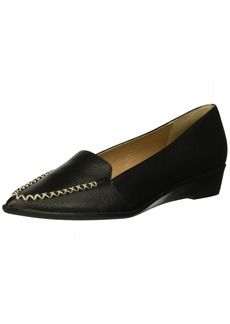 Bettye Muller Concept Women's Chet Loafer