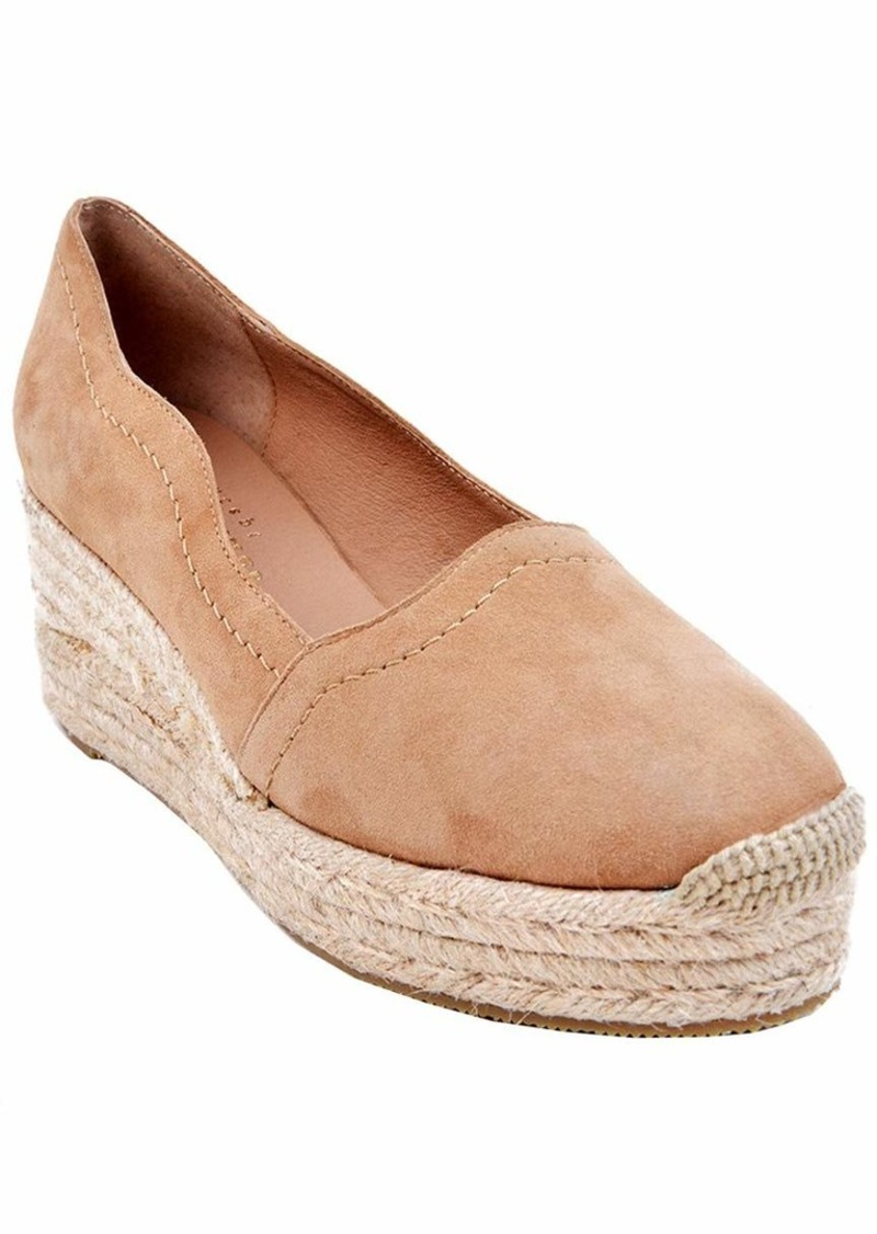 Bettye Muller Concept Women's Reese Shoe  9.5 Medium US