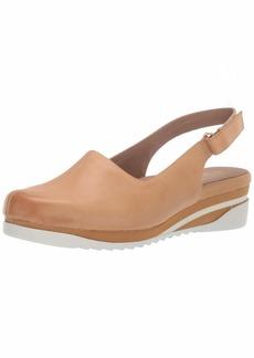 Bettye Muller Concept Women's Taye Shoe  9.5 Medium US