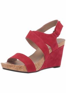 Bettye Muller Concept Women's Trent Shoe   Medium US