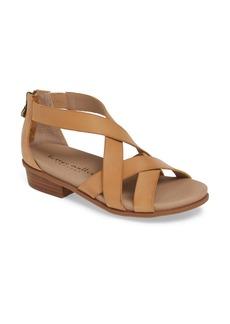 Bettye Muller Concepts Banyan Sandal (Women)
