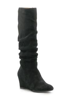 Bettye Muller Concepts Karole Knee High Boot (Women)