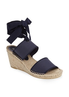 Bettye Muller Destiny Wedge Espadrille (Women)