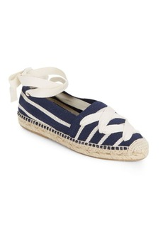 Bettye Muller Session Ankle Strap Espadrilles