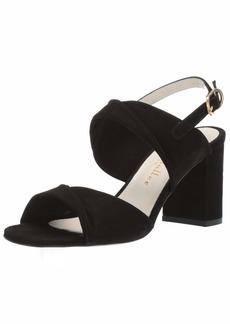 Bettye Muller Women's Angel Sandal  37 Medium EU (7 US)