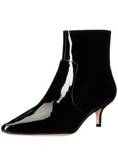 Bettye Muller Women's Astor Fashion Boot   Medium US