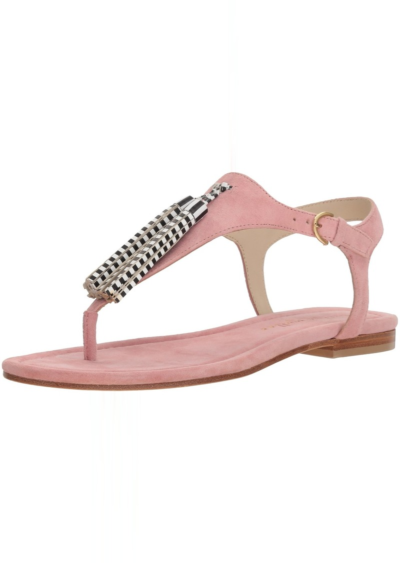 Bettye Muller Women's Samba Sandal   M US