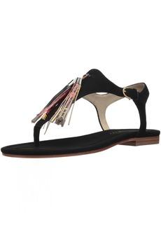 Bettye Muller Women's Samba Sandal   M US